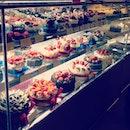 Cakes 😱😱 full of Fruits !!!