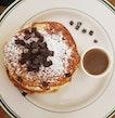 Pancakes ($19)