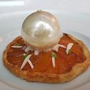L'Abricot Du Roussilon