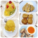 Mango Loh#mat Toh Loh