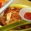 #penang #hokkien #noodles #foodporn