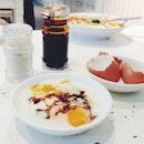 Fav #eggs