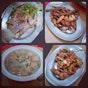 Restoran Hong Hing