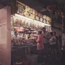 Best Tasting Kopi In Singapore