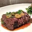 Best Steak In Singapore