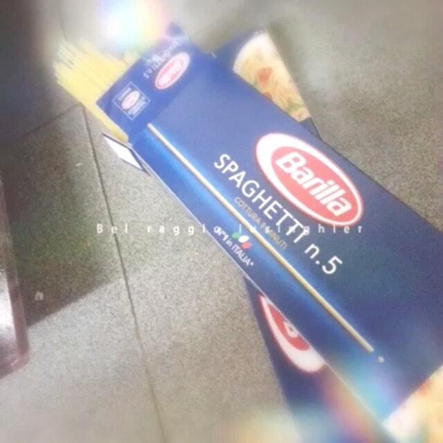 🇮🇹 🍝 🍝 🍝 #dinner #homemade #spaghetti #bolognaise #meatball #sausage  #herbs #cheese #tomatoes #food #foodie #igfood #iglife #instafood #instalife