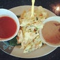 Umai Cafe (The Lake Garden Cafe Putrajaya)