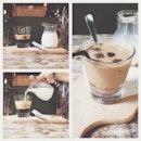 Coffee coffee #coffee !