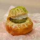 boulangerie Bo~Lo'GNE