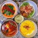 Tiffin #stirfriedpork #pork #assamfish #fish #accorhotelsfoodfestival #sugarcanejuice @accorhotels_apac  #8dayseat #burpple #buzzfeast #buzzfeedfood #eeeeeats #feedfeed #foodiesg #foodphotography #foodporn #foodpornsg #foodsg #foodstagram #huffposttaste #hungrygowhere #instafood_sg #mychefstable #sgeats #sgfood #sgfoodie #sgfoodies #sgfoodporn #singaporefood #whati8today #yahoofood
