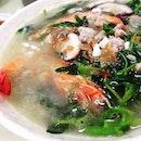 #spinachsoup #spinach #soup #prawns #putien #eatery#8dayseat #burpple #eatoutsg #foodiesg #foodphotography #foodporn #foodpornsg #foodsg #foodstagram #hungrygowhere #igfoodies #instafoodsg #instafood_sg #sgeats #sgfood #sgfoodblogger #sgfoodie #sgfoodies #sgfoodporn #sgfoodunion #singaporefood #tslmakan #whati8today #yahoofood