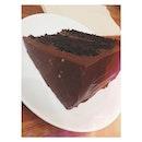 Di pwedeng walang dessert talaga 😜😂 #sweettooth #foodporn