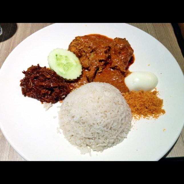 Malay Boleh!