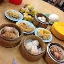 #malaysia #kl #malaysiafoodporn #klfoodporn #foodporn #chinesefood #dimsum #baoz #like #likes #potd