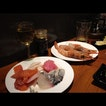 Japanese Buffet - Real Deal