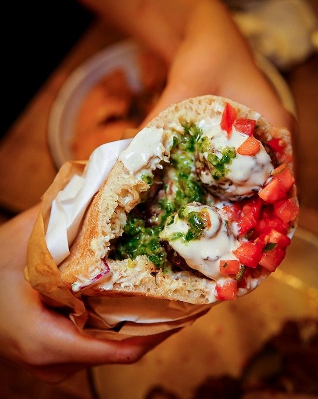 Abu Kebab