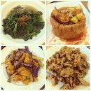 Mei Lin Vegetarian Restaurant