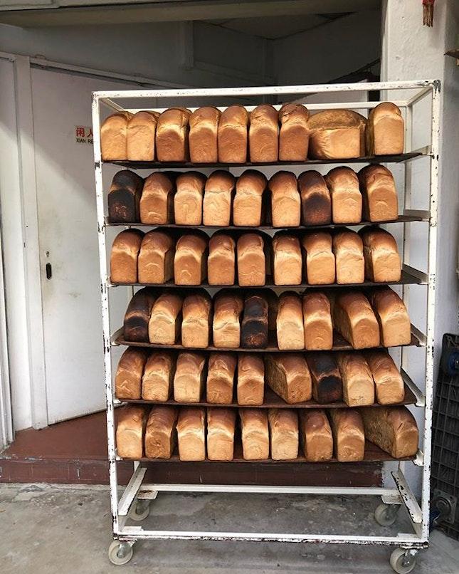I loaf you and I knead you 🍞