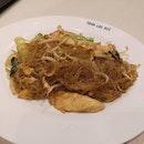 Thai tang hoon.