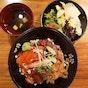 Koji Sushi Bar (Pickering Street)