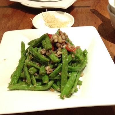 Din Tai Fung 鼎泰豐 SOGO復興店 | Burpple - 5 Reviews, Taiwan