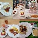 Temasek Culinary Academy