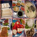 Shi Li Fang (Bedok Point)