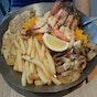 Fish And Co @ Vivo City