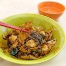 Mee Hoon Kuay $4.5