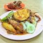 Restoran Nasi Kandar Line Clear