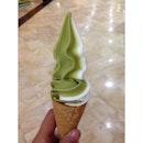 My kind of saturday😭 #food #icecream #saturday #likeforlike #like4like #followforfollow #followme #follow4follow #foodgasm #icecream