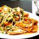 Baan Tong Thai