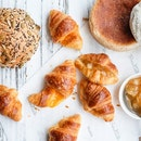 $2 Delicious Deals at Toast Box & BreadTalk with Android Pay!