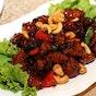 Kwan Inn Vegetarian Restaurant