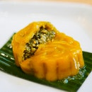 Peranakan Khek – There Maybe Hope for Traditional Nyonya Kueh