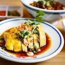 Embark on a Malaysian Food Adventure Here