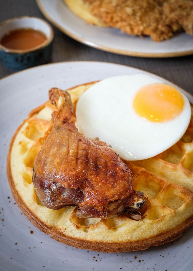 Delicious Duck Dishes made with the Best Duck in the World
