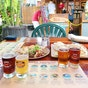 Kona Pub and Brewery