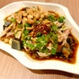 Xi Yan Casual Dining (Shaw Centre)