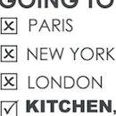Traveling?