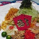Crystal Jade Kitchen (Ngee Ann City)
