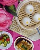 Din Tai Fung (Paragon)