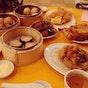 Hong Kee Dim Sum & Chinese Cuisine