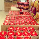 Yue Hwa Chinese Products