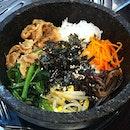 Han Geun Doo Geun - Korean BBQ #onthetable