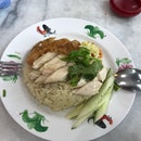 Sin Swee Kee Chicken Rice Restaurant