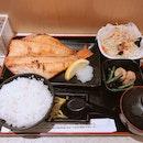 Akauo Hiraki Set ($19)