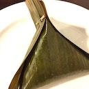Pandan Leaf Rice