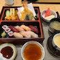 Tatsuya Japapese Restaurant