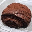 AM Bakery